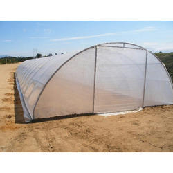 UV Stabilized Films for Cultivation