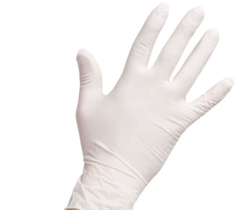 Surgical Gloves For Hospitals