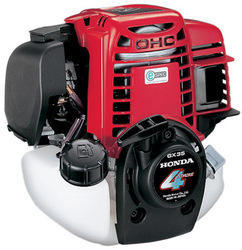Honda GX35 I 1 5 HP 4 Stroke I Petrol Engine