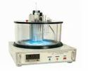 OIL BATH (KINEMATIC VISCOMETER BATH)