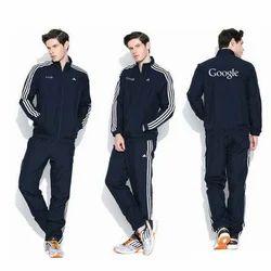 Adidas Tracksuit Adidas Track Suit Wholesaler Wholesale Dealers
