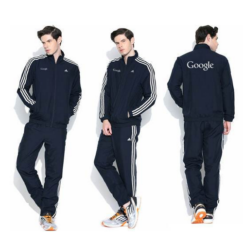 20c89a1fcb6 Male Black And Navy Blue Tracksuit, Rs 1899 /piece, Camel Marketing ...
