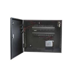 InBio 460 Multidoor Access Controller System
