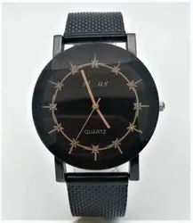 In Stylus Unisex Watch, Model Name/Number: 0011