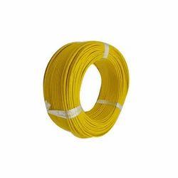 Fiberglass Wire