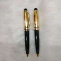 Professional Metallic Ballpoint Pen