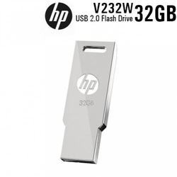 HP Pen Drive 32 GB V232W