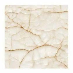 Digital Glazed Vitrified Crystal Gold Tiles