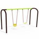 ASW-03 Garden Swing