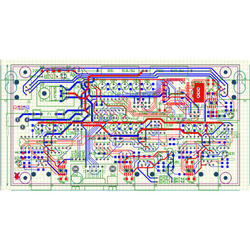 pcb layout and design service