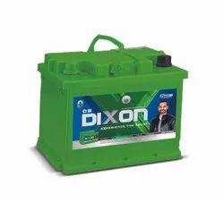 Sealed Maintenance Free Batteries