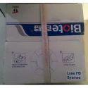 Lyse FB Sysmex Hematology Reagents