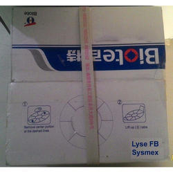 Lyse FB Sysmex Hematology Reagents