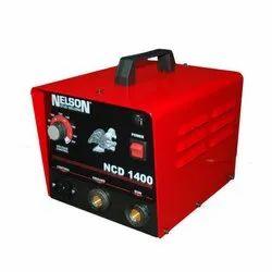 Single Phase NCD1400 CD Welder