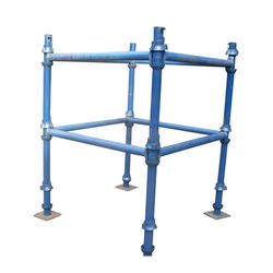 Scaffolding Items - Water Stopper Wholesale Distributor from Hyderabad