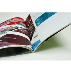 Digital Book Printing