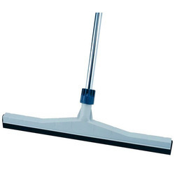 Floor Squeegee Black- 18/22