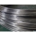 Aluminum Alloys 8011 40800 Al-Fe-Si - Wire