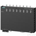 Siemens Ruggedcom RS8000 Switch,Siemens Relays, Numerical relays buy