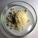 Boric Oxide