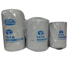 Set Of 3 Filter 9902 990 Tata 2515 Tc