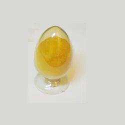 BIS Tri T Butylphosphine Palladium