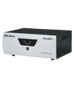Su-Kam Falcon Eco 2000 VA Inverters