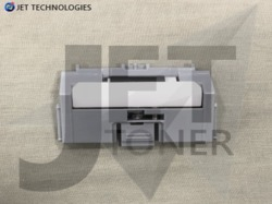 Seperation Roller HP 501/ 506/527