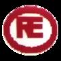 Rishb Enterprises