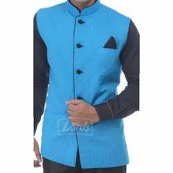 Nehru Jacket - Modi Jacket