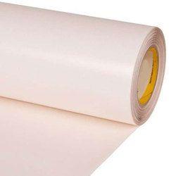 Polyethylene 3M Protective Tape
