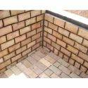Acid Resistant Brick