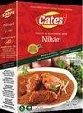 Nihari Spice Powder