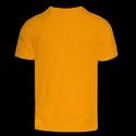 Proidentity -Event Yellow T-Shirt