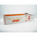 Baclofen Tablets IP