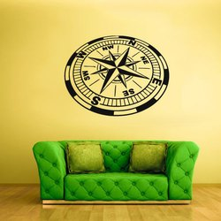Chart Room Compasses