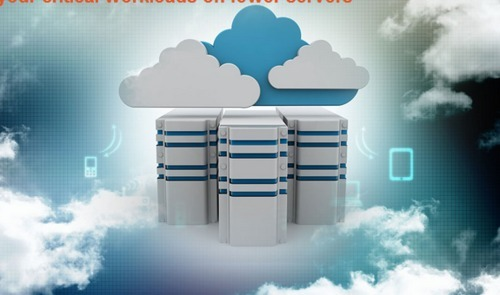 Data archiving best practices: The difference between