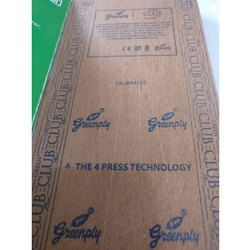 Greenply Plywood Board, Thickness: 15-20 Mm, Size: 8 X 4 Feet