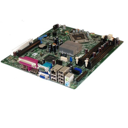 Dell Optiplex 780 SFF Motherboard - 3NVJ6, 03NVJ6