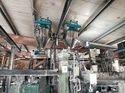 Pneumatic Conveyor