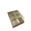 Customized Dry Fruits Box
