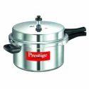 Prestige Pressure Cooker 5 Ltrs