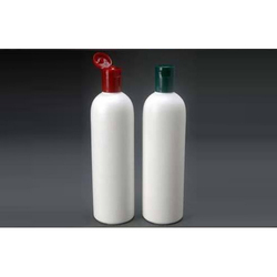 500 ml Pharmaceutical HDPE Bottle
