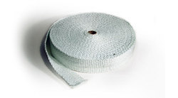 Fiber Glass Tape