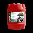 Api Sm Engine Oil