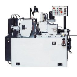 CENTERLESS GRINDER MACHINES KABIRPOWER