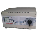 Mild Steel Electric Voltage Stabilizer, 120 - 240 V