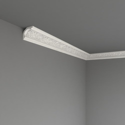 Ceiling Cornices