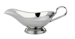 Bhalaria Silver Gravy Boat, Packaging Type: Packet