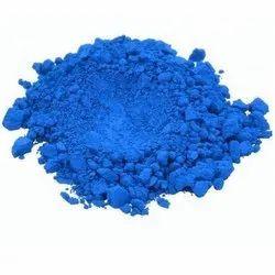 Acid Blue 185
